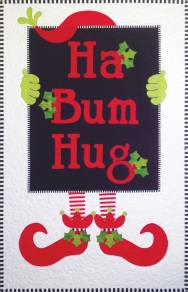 HaBumHug-Photo-for-cover